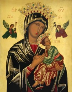 our-lady-of-perpetual-help