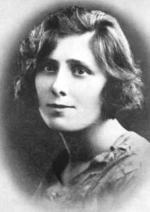 Venerable Margaret Sinclair