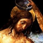 Baptism_of_christ_detail_pietro_perugino-320Wx424H