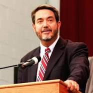 Dr Scott Hahn