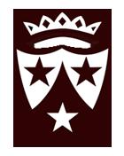 Carmalite logo uk